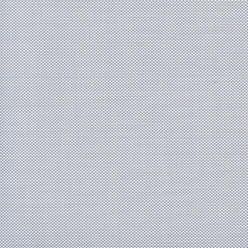 Рулонная штора Скрин 3% 1852 серый
