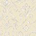 Рулонная штора Гранада бо 2261 светло-бежевый