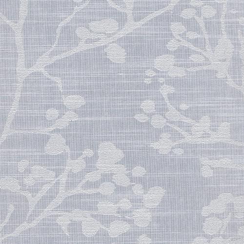 Рулонная штора Грейс 1852 серый