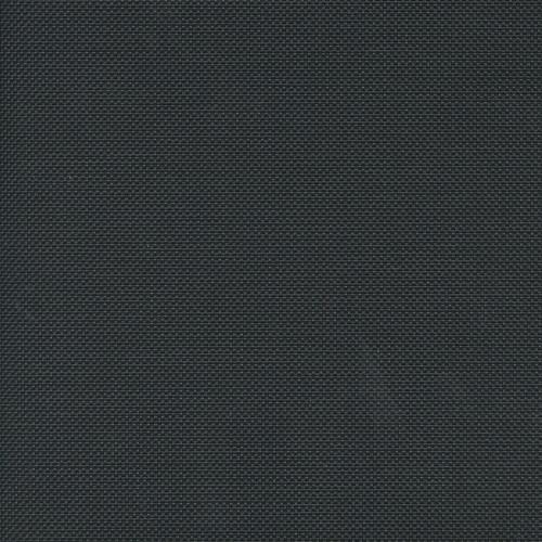 Рулонная штора Скрин 5% 1908 черный