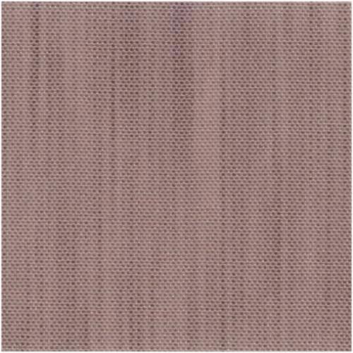 Рулонная штора Нова 2868 светло-коричневый