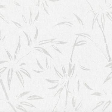 Рулонная штора Бамбук, 45% 70х160см магнолия