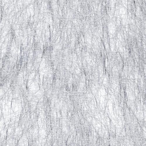 Рулонная штора Харизма 7013 серебро