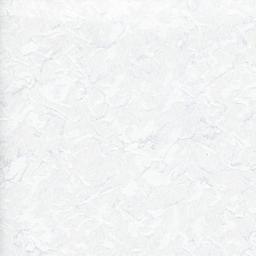 Рулонная штора Шёлк 0225 белый