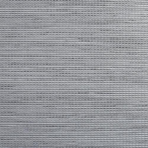 Рулонная штора Ямайка 1608 светло-серый