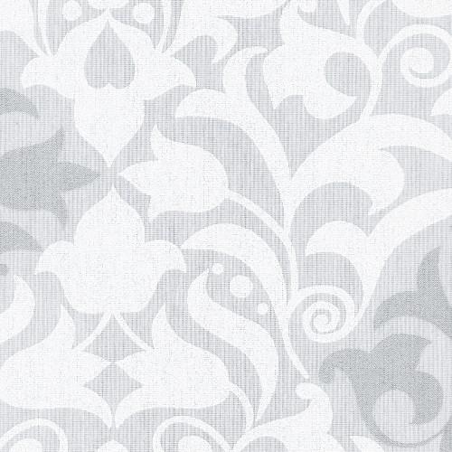 Рулонная штора Лаура 0225 белый