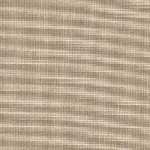 Рулонная штора Лима 2746 бежевый
