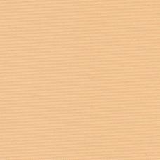 Рулонная штора Альфа 4 персиковый