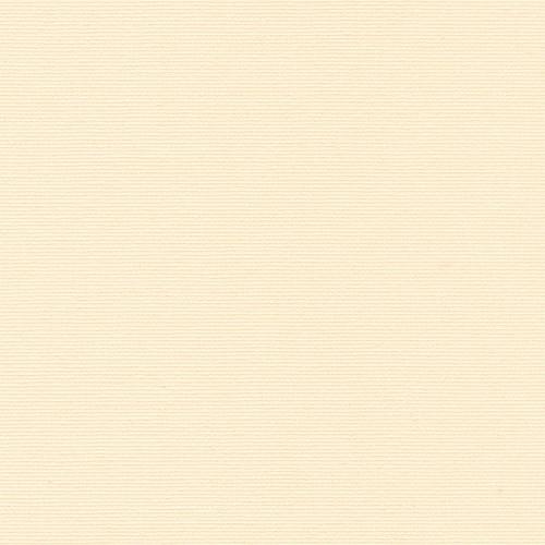 Рулонная штора Омега 3465 желтый