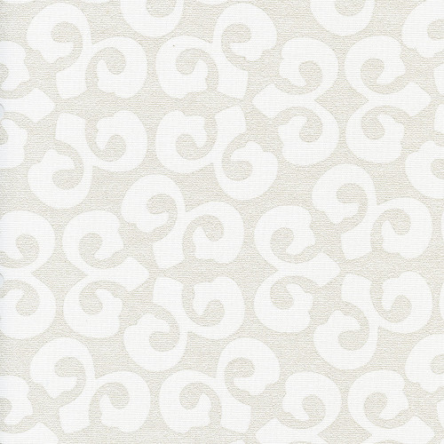 Рулонная штора Верона 0225 белый