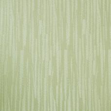 Рулонная штора Эльба 5879 оливковый