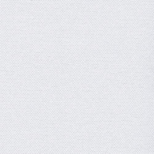 Рулонная штора Силкскрин 0225 белый