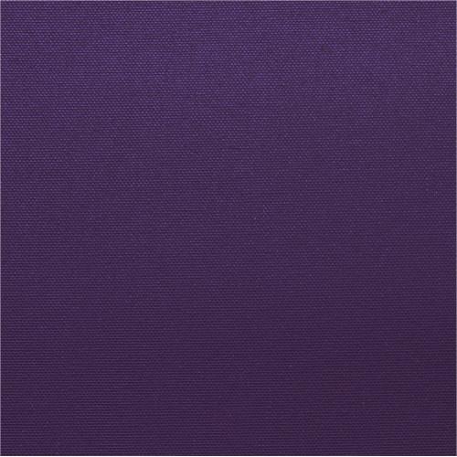 Рулонная штора Омега 4966 баклажан