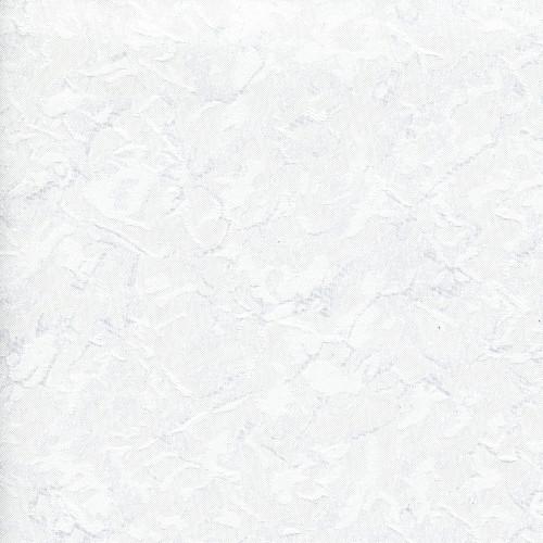 Рулонная штора Шёлк black-out 0225 белый
