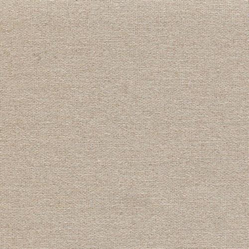 Рулонная штора Жемчуг 2746 темно-бежевый