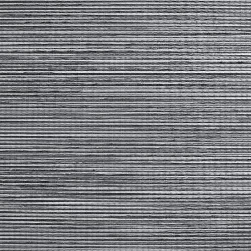 Рулонная штора Ямайка 1852 серый