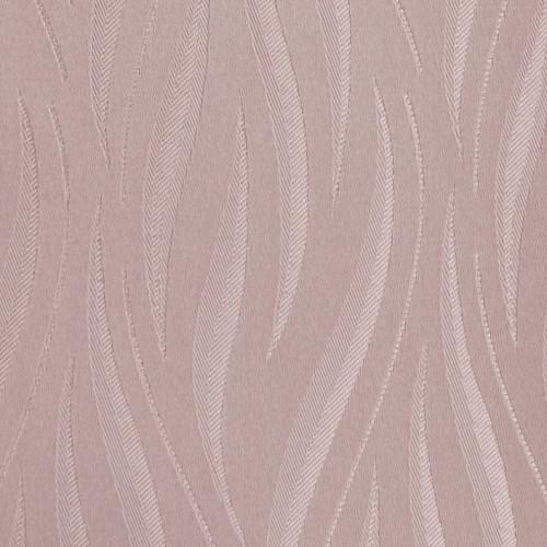 Рулонная штора Невада 2868 св.коричневый