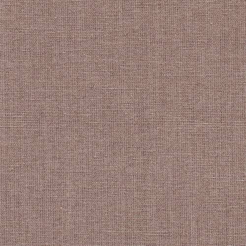 Рулонная штора Гармония 2870 темно-коричневый