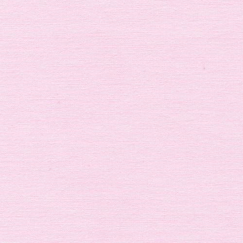 Челси 4082 светло-розовый