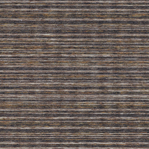 Рулонная штора Маракеш dim-out 2871 коричневый