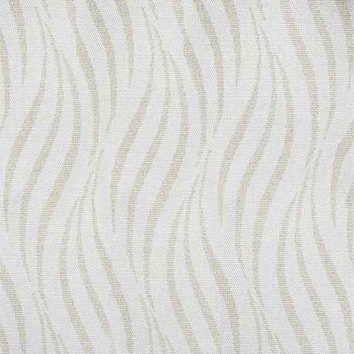 Рулонная штора Невада металлик 7013 серебро