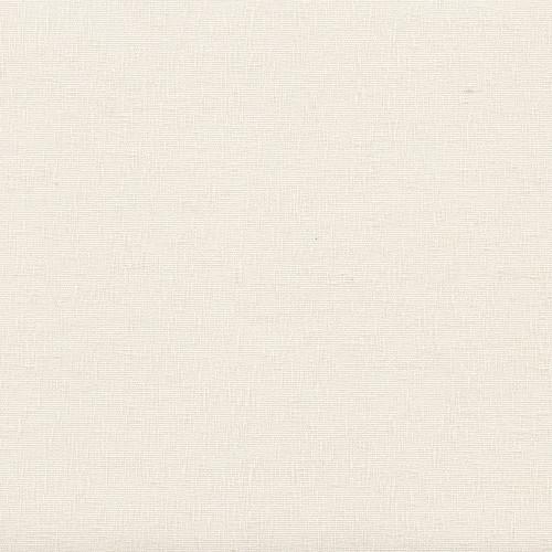 Рулонная штора Сиде 2259 магнолия