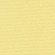 Рулонная штора Альфа 3 желтый