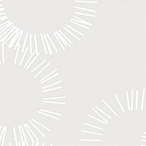 Рулонная штора Элвис 0225 белый