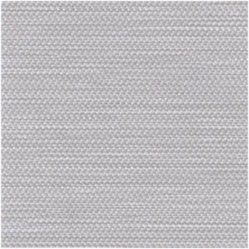 Рулонная штора Юта black-out 1608 светло-серый
