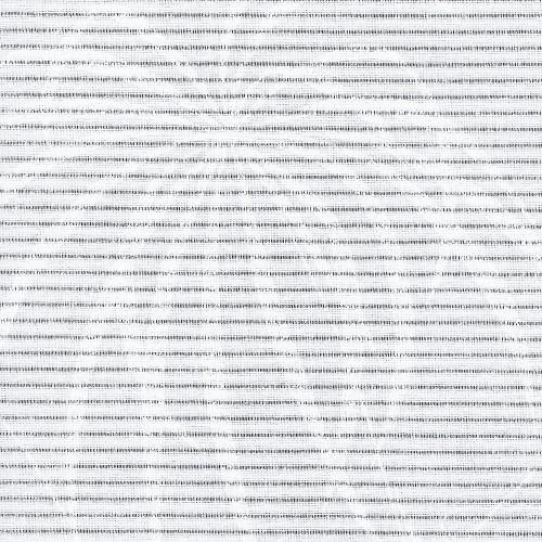 Рулонная штора Сиеста 0225 белый