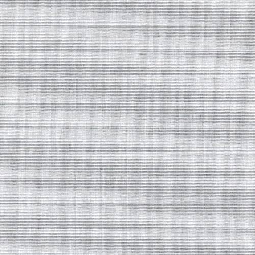 Рулонная штора Панама 0225 белый