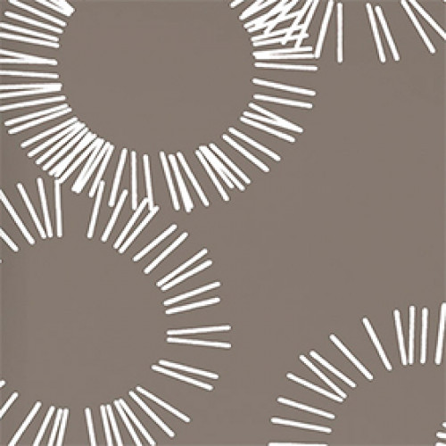 Рулонная штора Элвис black-out 2748 капуччино
