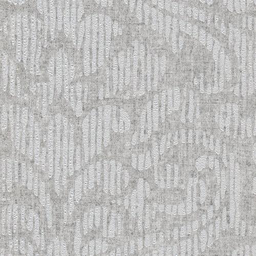 Рулонная штора Флоренция 2261 светло-бежевый