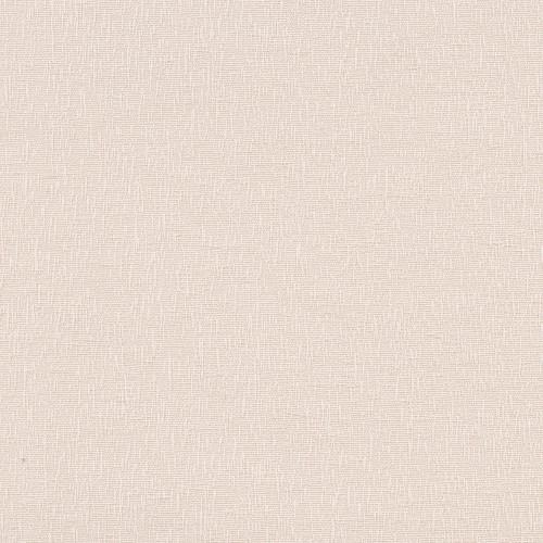 Рулонная штора Сиде Black out, 57х160см бежевый
