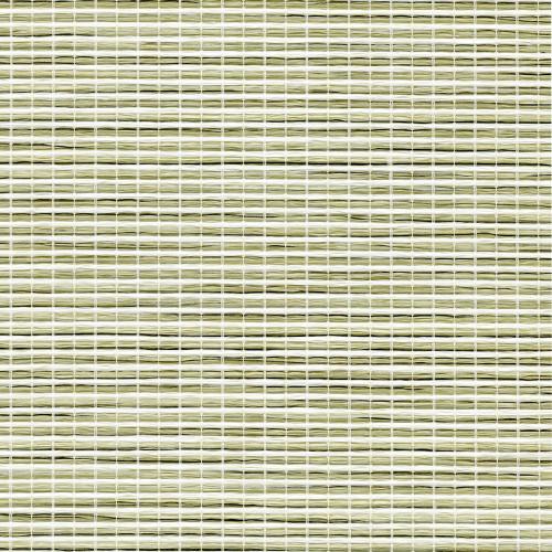 Рулонная штора Шикатан путь самурая 5501 св.зеленый
