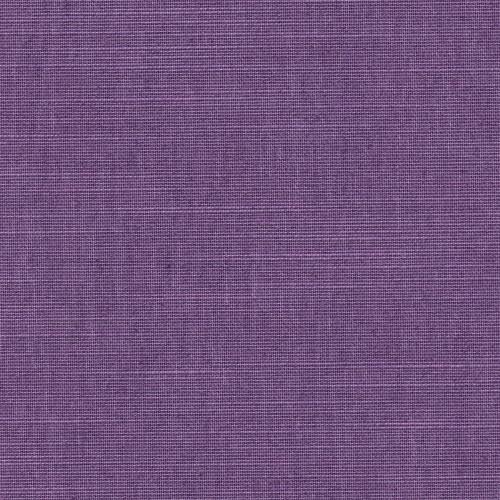 Рулонная штора Лима 4858 лиловый