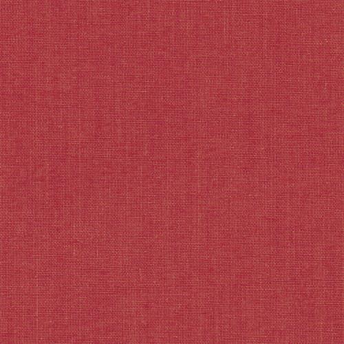 Рулонная штора Гармония 4080 красный