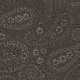 Рулонная штора Капур 2870 коричневый