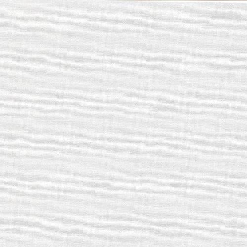 Рулонная штора Аполло black-out 0225 белый