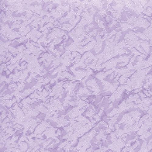Рулонная штора Шёлк 4803 сиреневый
