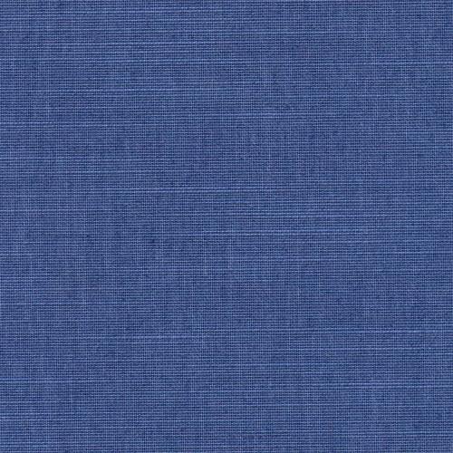 Рулонная штора Лима 5259 индиго