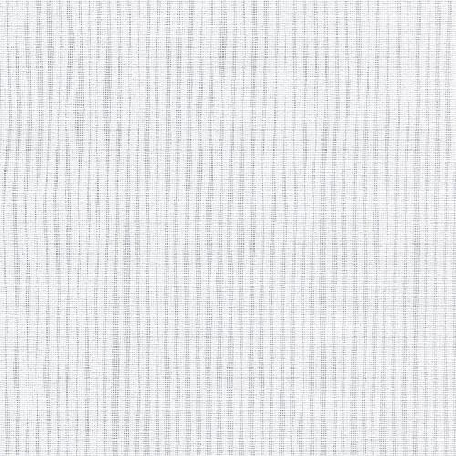 Рулонная штора Соул 0225 белый