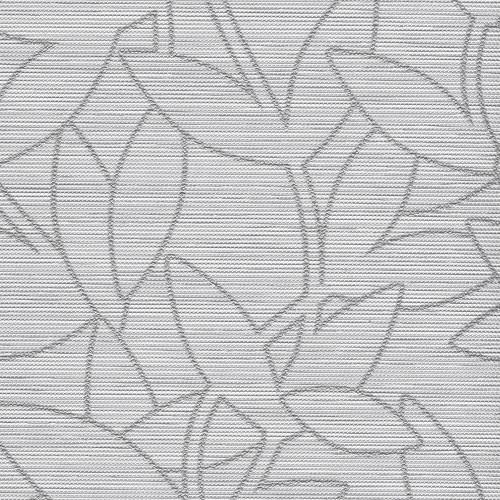 Рулонная штора Конго black-out 1852 серый