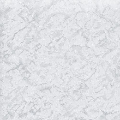 Рулонная штора Шёлк 1608 жемчужно-серый