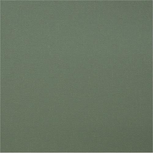 Рулонная штора Омега 5853 зеленый