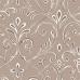 Рулонная штора Гранада 2746 темно-бежевый