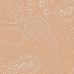 Рулонная штора Капур 3499 шафран