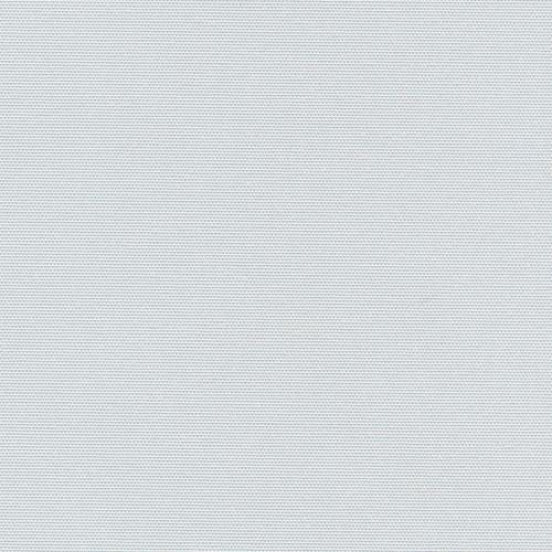 Рулонная штора Альфа black-out 1852 серый