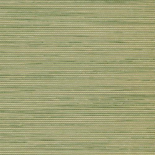 Рулонная штора Импала 5850 зеленый