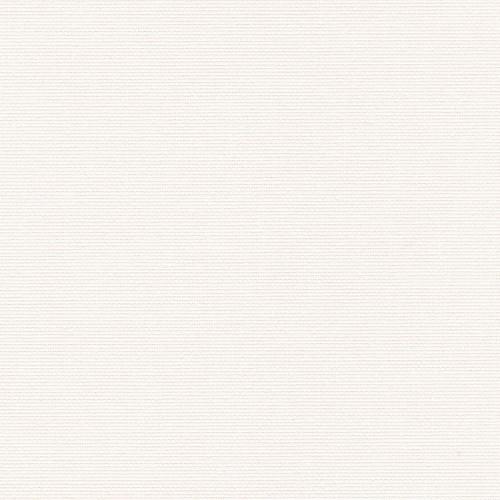 Рулонная штора Омега 2258 магнолия